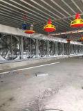 51000m3/H Indusrtial Ventilations-axialer Ventilator Exhasut Ventilator