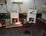 Hochfrequenzinduktions-Heizung mit Kühlern