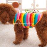 صغيرة [بت دوغ] منتوج [تشيرت] جرو ملابس, كلب مظهر