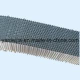 Китай лучшие продажи индивидуальные ячеистой алюминиевой конструкции