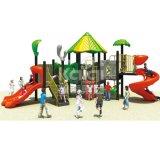 고품질 Kq60063A를 가진 아이들 공원을%s 동물성 시리즈의 옥외 운동장