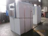 CT-C forno de secagem para pó molhado