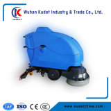 Haushalts-elektrischer Fußboden-Wäscher Kd-X7