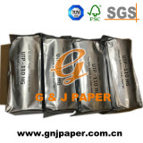 El Ultrasonido de alta calidad papel térmico, rollo de 110 Hg