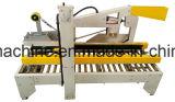 Automatische Fall-Karton-Pappheißer Kleber-Wannen-Typ Verpackung um Verpackmaschine