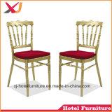Buena calidad de Presidente de la boda para banquetes/restaurante/Hotel/Hall