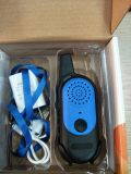 Piccola radio bidirezionale poco costosa radiofonica Lt-311 del walkie-talkie PMR446