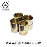 Collegare di brasatura della lega dell'alto argento di buona qualità