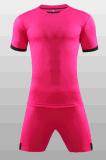 Le football fait sur commande bon marché Jersey de blanc de performance de qualité de chemises du football
