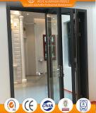 중국 상단 5 알루미늄 공장에서 기능적인 알루미늄 비스무트 겹 문