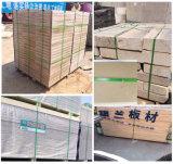 Het Huisdier Industrial&#160 van de batterij; Strapping Het In balen verpakken van het hulpmiddel Machine