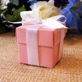 Cadre de empaquetage de petite huile essentielle cosmétique de boîte-cadeau
