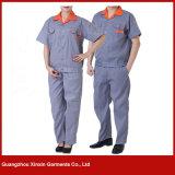 Fornecedor personalizado da roupa de funcionamento das mulheres dos homens da boa qualidade (W195)