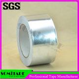Nastro del di alluminio del nastro del nastro Sh311 di Somi efficace per il rivestimento isolante del tubo