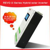 factor de potencia de salida PF=1.0 del inversor solar de la serie de 220V/230V/240V Revo