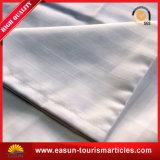 Paño de vector barato del recubrimiento de Hoteltablecloth del algodón