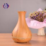 Diffusore di legno astuto dell'olio essenziale di DT-1746YN 400ml