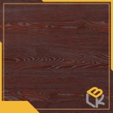 Ashtree hölzernes Korn-dekoratives Papier für Möbel, Tür oder Garderobe vom chinesischen Hersteller