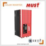 Most-eingebauter kupferner Transformator reiner Sinewave 5kw Energien-Inverter