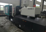 PVC射出成形機械