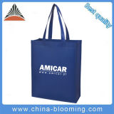 Factory Audit Cheap Gift Promotional Recycle Non Woven Shopping Bag