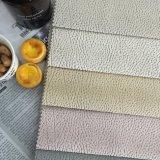 Stampa del tessuto del Knit per la mobilia Homehold