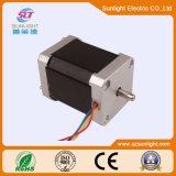 Qualität, die elektrischen P.M. schwanzlosen elektrischen Gleichstrom-Motor fährt
