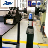 Macchina del tubo freddo elettrico portatile/tubo di smussatura Beveler (BPP1E kit3)