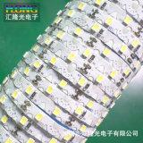 As melhores luzes de tira 60chips do preço por Meterr