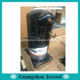 compressor original e brandnew Zr72kc-Tfd-522 de 6HP de Emerson Copeland do rolo do compressor do Refrigeration