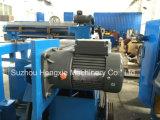 Автоматические Sx630 принимают вверх машину для машины чертежа провода