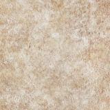 耐熱性セラミックタイルのマットの終わりによって艶をかけられる床タイル