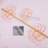 자카드 직물 패턴을%s 가진 기능적인 뜨개질을 한 매트리스와 베개 직물