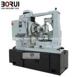 """""""Recalcado"""" de la máquina para engranajes para la producción en masa (Y3150)"""
