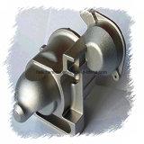 Silberne Puder-Produkte des Spezialeffekt-Vakuumüberzug-Aluminium-Lackes