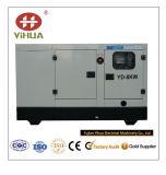 il diesel 8kw GEN-Ha impostato il più bene con il motore di Yangdong