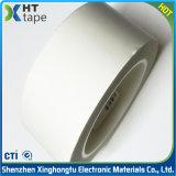 Ruban adhésif de tissu de fibres de verre de résistance thermique