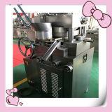 Zp25b rotary tablet Appuyez sur la machine, ZP25b rotary tablet appuyez sur