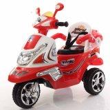 Fabrik-direkt neugeladenes Batterie-Motorrad für Kinder