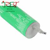 Graisse thermique à haute température pour le processeur et le radiateur