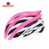 A fábrica Aluguer de Bicicleta capacete de protecção para pacientes adultos com pala-Opcional