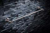 Una stanza da bagno dei 304 accessori dell'acciaio inossidabile