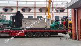 Le silence de la canopée Groupe électrogène Diesel avec moteur Perkins 20 Kw-1000 Kw avec ce/ISO