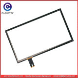 23.8 Zoll USB-kapazitives Screen-Panel für industrielles, Werbung und medizinische Ausrüstung