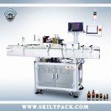 De automatische Ronde Machine van de Etikettering van Labeler van de Fles