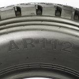 Precio competitivo, así como de alta calidad de Neumático de Camión ligero 7.00R16