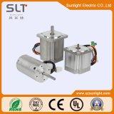 36V, das Gleichstrom-elektrischen schwanzlosen Motor für elektrische Hilfsmittel fährt