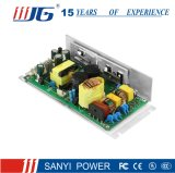 Fonte de alimentação do interruptor do ponto de entrada do frame aberto 120W 48V/módulo de potência internos