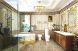 Azulejo de suelo de cerámica de la alta calidad del material de construcción y azulejo de la pared (300*600m m)
