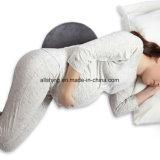 Vendita calda di gravidanza del cuscino all'ingrosso del cuneo